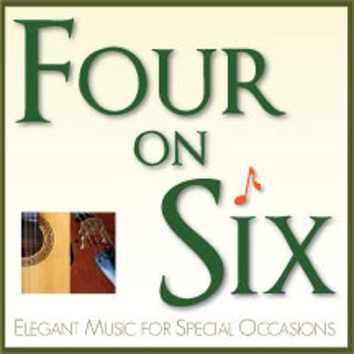Four on Six's avatar