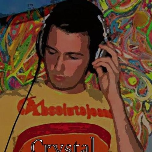 Crystalvlad's avatar