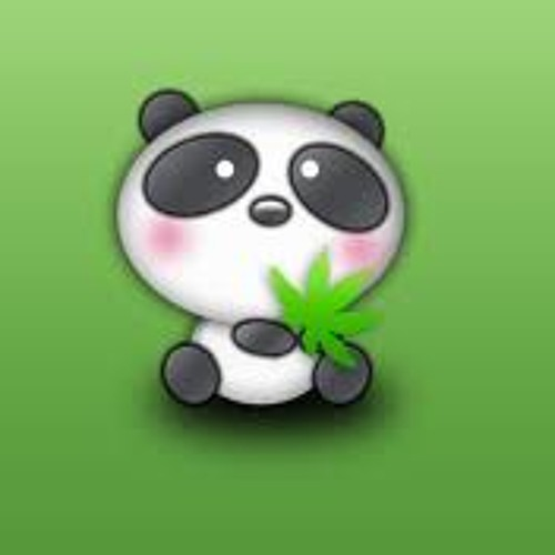 translucentpanda's avatar