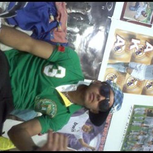 mamfredo's avatar