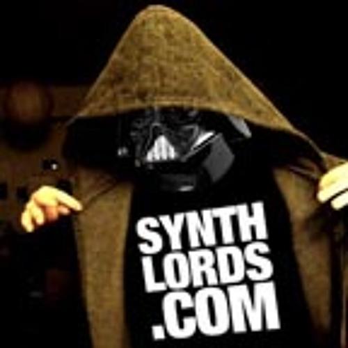 synthlords's avatar