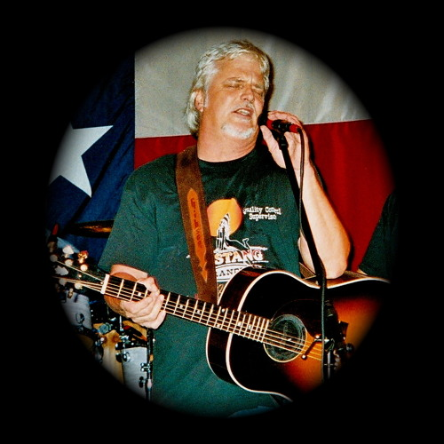Harry  Stubbs's avatar