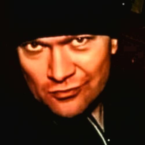 Tomek L. Zahir's avatar