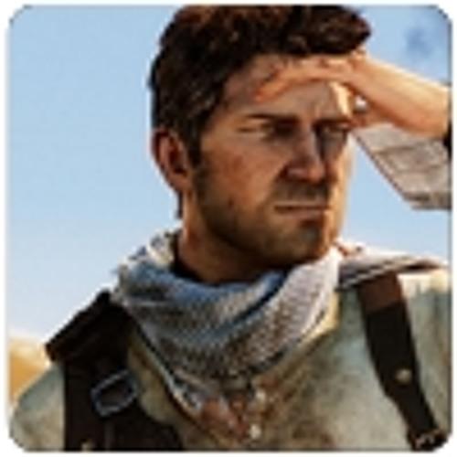 Nicik's avatar