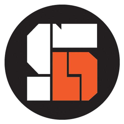 subdivnet's avatar