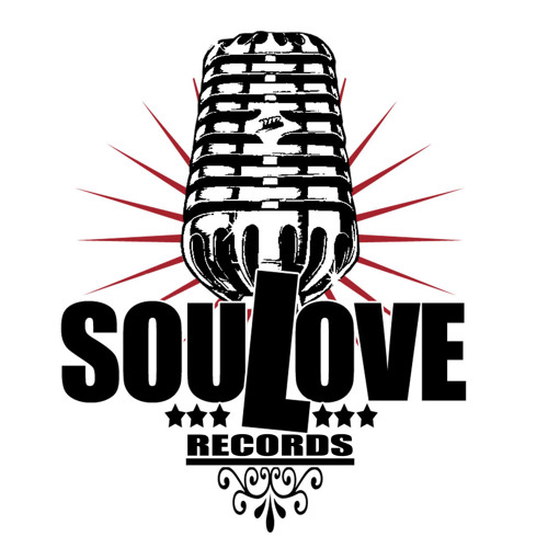 SouLove rec's avatar