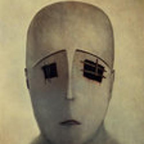 darksyryus's avatar
