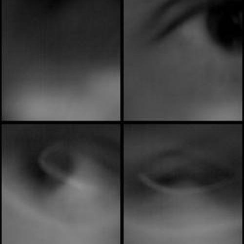 marsmind's avatar