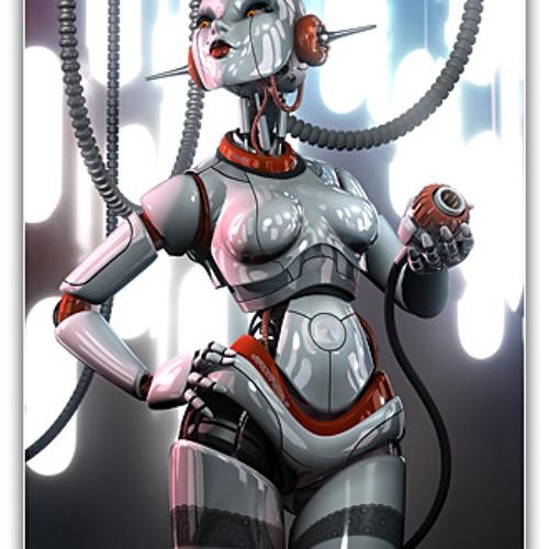 rocknshee's avatar