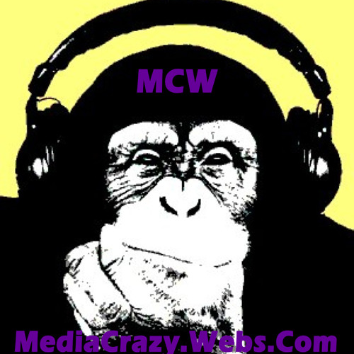 mcw3's avatar
