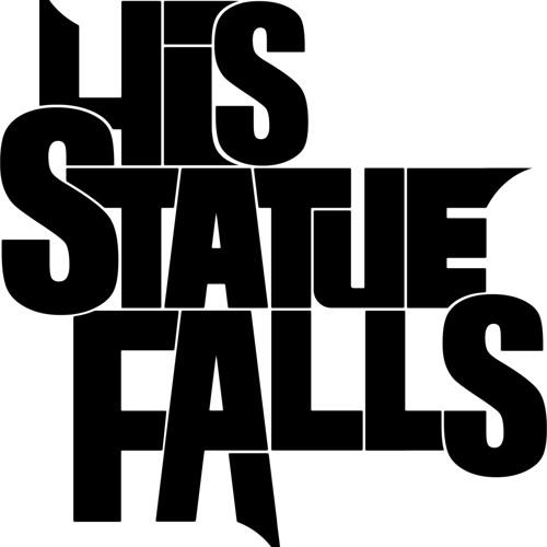 His Statue Falls's avatar