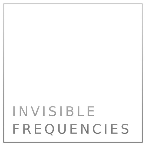 Invisible Frequencies's avatar