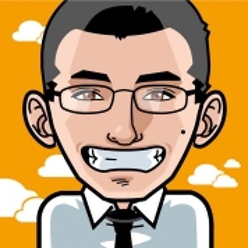 Mohorelien's avatar
