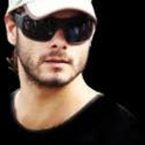 DiegoSamamba's avatar