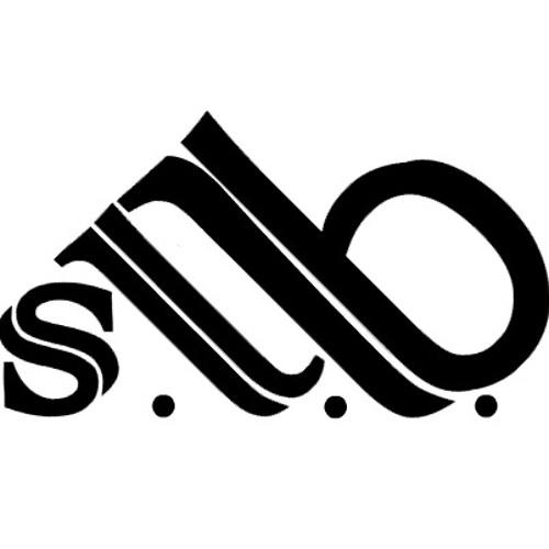 singlikebuildings's avatar