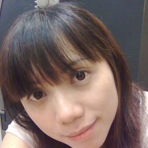 cherry620106@yahoo.com.tw's avatar