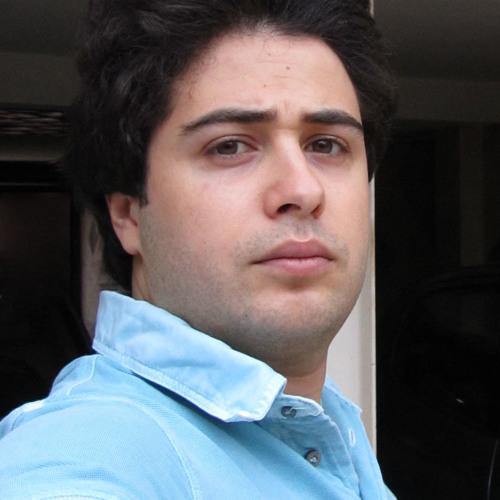 m1navidt's avatar