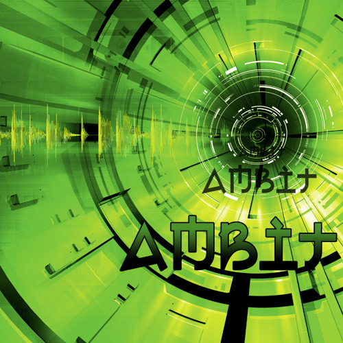 Ambit's avatar