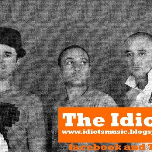 az idióták's avatar