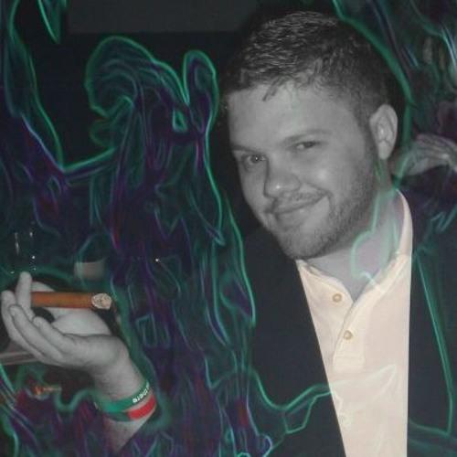 jrive's avatar