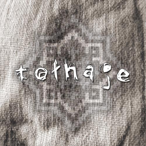 tolhaje's avatar