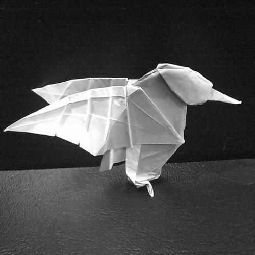 Kolibri's avatar