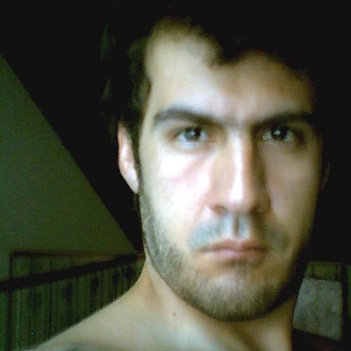 juandelavid's avatar