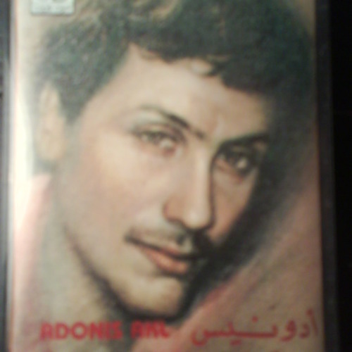 monkderhonk's avatar