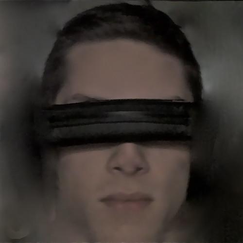 Trey Kamp's avatar