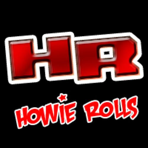 HowieRolls's avatar