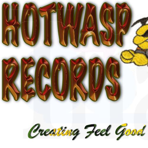 hotwasprecords's avatar