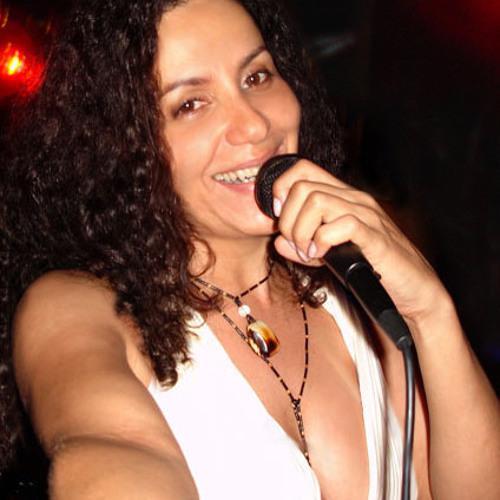 marfiza's avatar