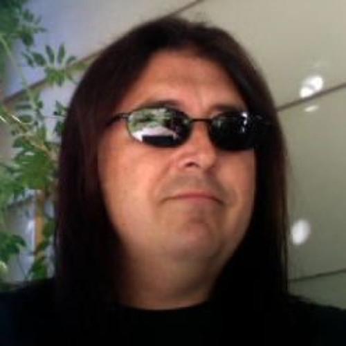 Dj Jeffe's avatar