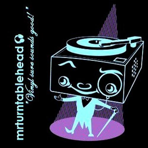 mrturntablehead's avatar