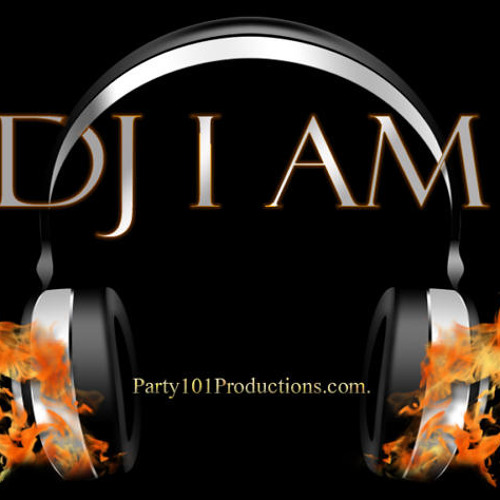 Party101Productions's avatar
