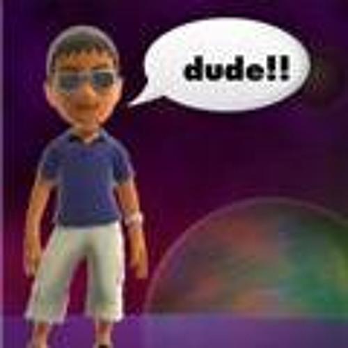 Nololeal's avatar