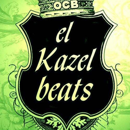 el Kazel's avatar