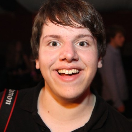 DJ RobDK's avatar