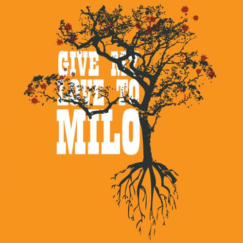 GiveMyLoveToMilo's avatar