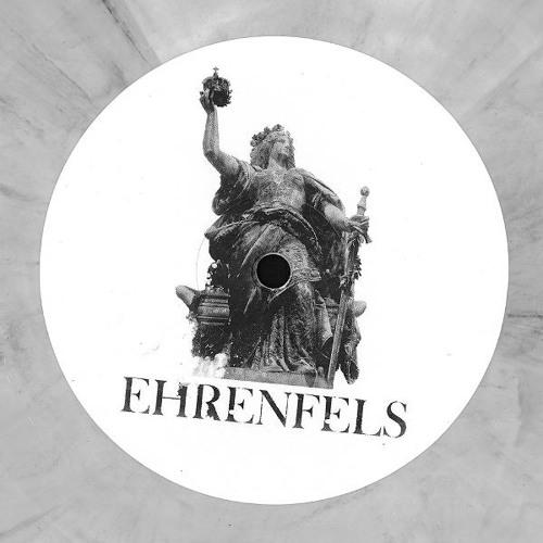 Ehrenfels's avatar