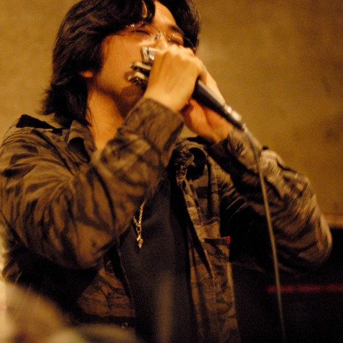 satoruhiramatsu's avatar