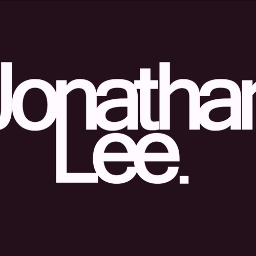 Jonathan Lee (Applique)'s avatar