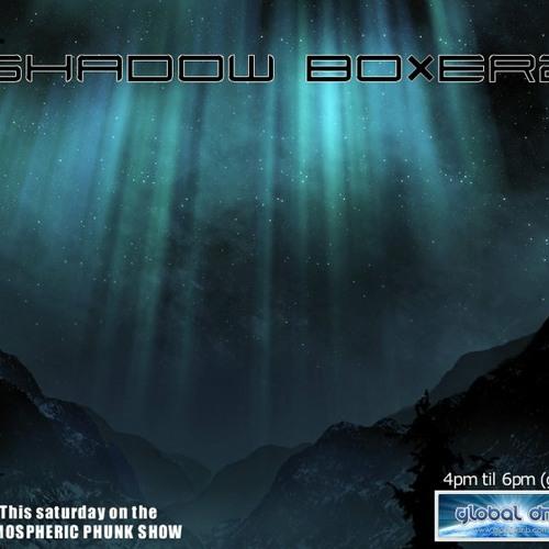 Shadow Boxerz's avatar