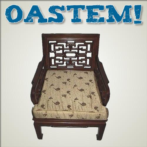 OASTEM!'s avatar