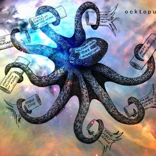 ocktopus's avatar