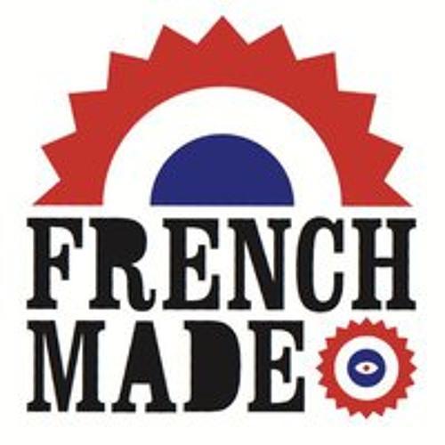 FrenchMade's avatar