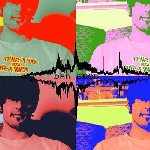danGood's avatar