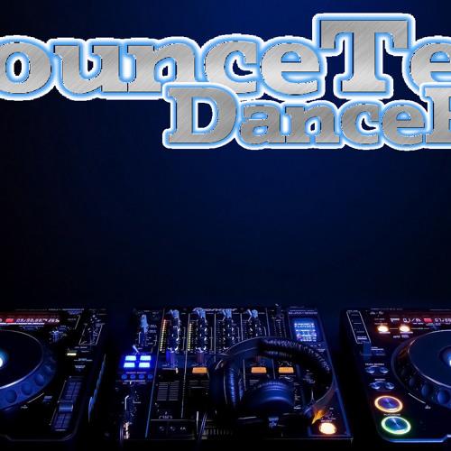DanceFM(bouncetek)'s avatar