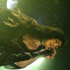 Lisa Fury