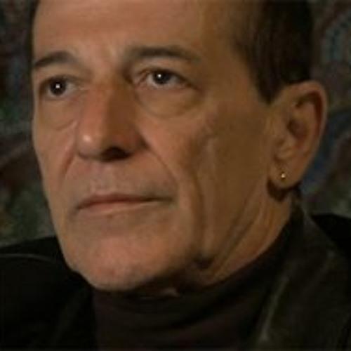 Tullio DeSantis's avatar